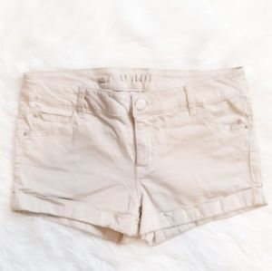 CP Jeans Shorts - CP Jeans Shorts